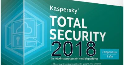kaspersky internet security 2018 crack file