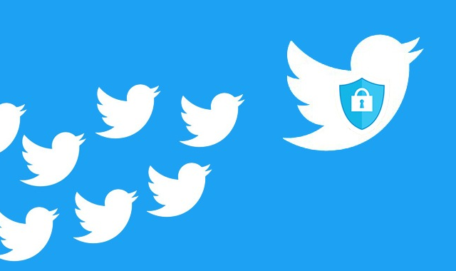Twitter adds an extra layer of protection for the accounts