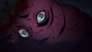 鬼滅の刃アニメ 劇場版 無限列車編 魘夢 | Demon Slayer Mugen Train