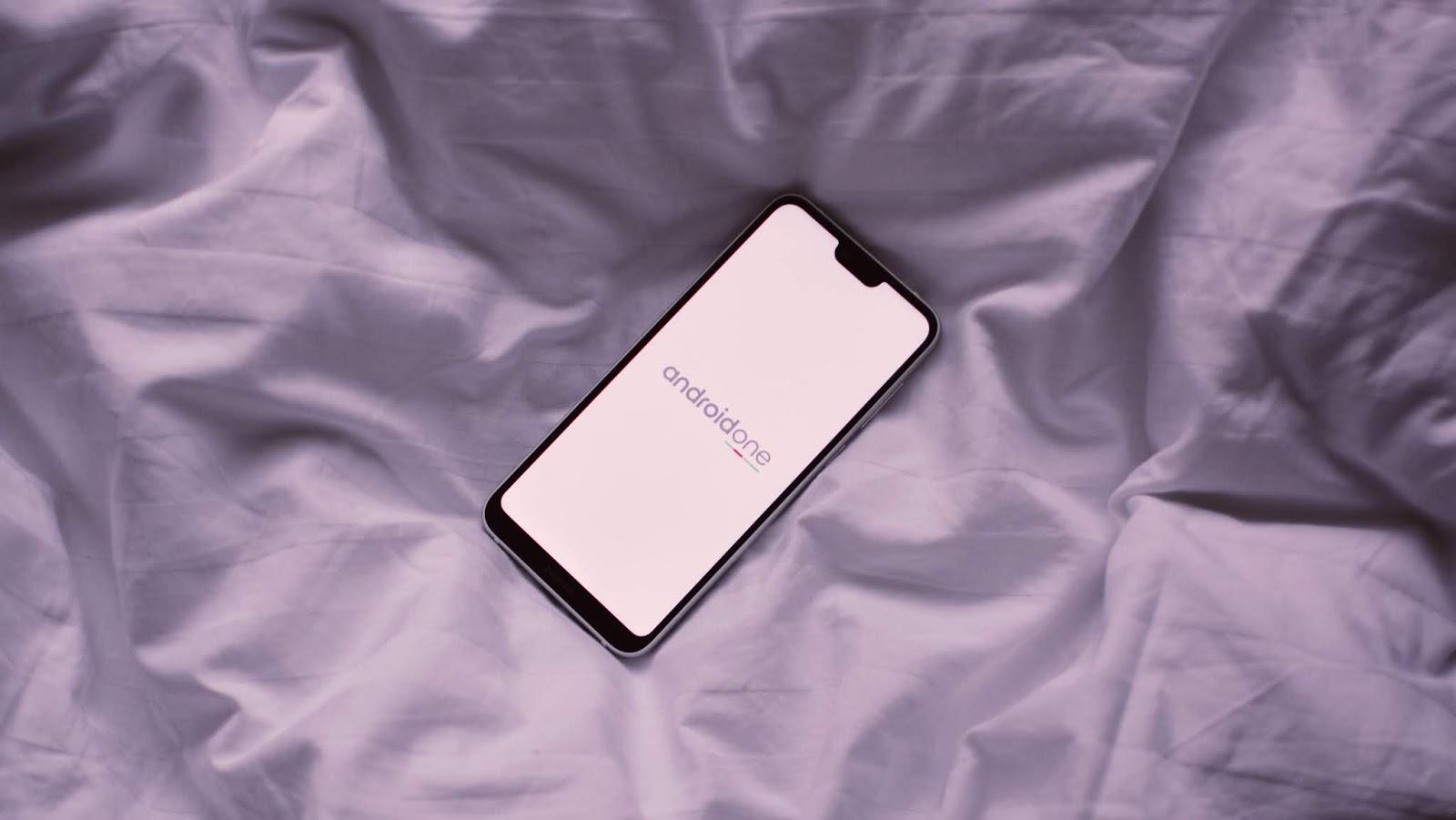 Mobile marketing menjadi trend baru saat ini