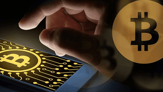 → Como comprar e vender Bitcoin no Brasil - PASSO A PASSO
