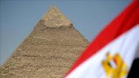 ماذا يحدث فى مصر