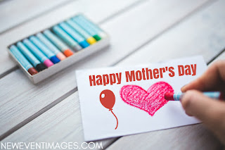 images-for-mothers-day-for-free