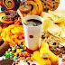 Conselhos para desintoxicar o corpo do excesso de açúcar