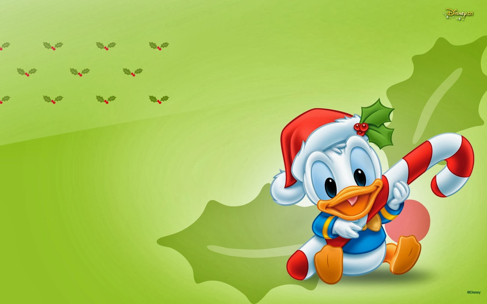 wallpaper hd disney cartoon mickey wallpaper desktop wallpaper