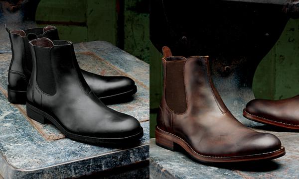 d5a0f414a Macho Moda - Blog de Moda Masculina  Abril 2013
