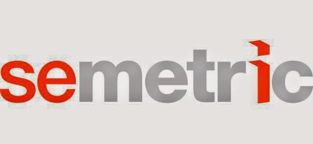 Semetric