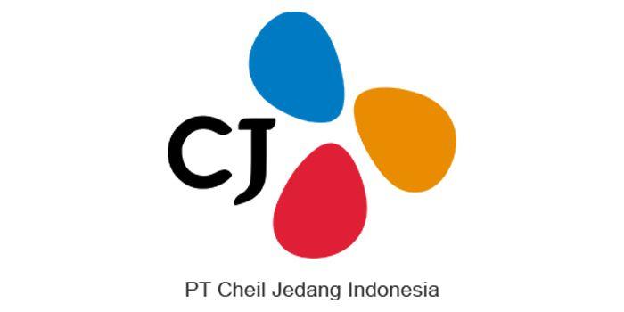 Lowongan Kerja PT Cheil Jedang Indonesia