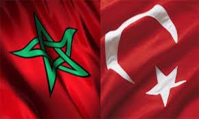 رسميا المغرب يفرض رسوما جمركية لمدة 5 سنوات على المنتجات التركية