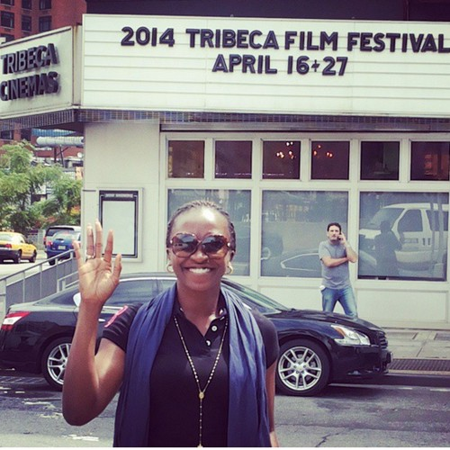 kate henshaw in new york