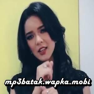 Putri Siagian - Wakuncar (Full Album)