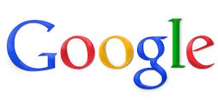 Google ek feature ka parikshan kar raha hain, jo tiktok instagram jaise short video banayega