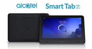 تابلت الكاتيل alcatel Smart Tab 7