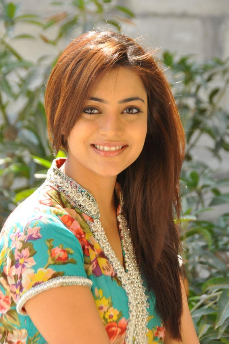 190 Nisha Agarwal Sister Of Kagal Agarwal Hot Sexy -5174
