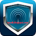 DROID VPN APP FOR AIRTEL FREE INTERNET 100% WORKING