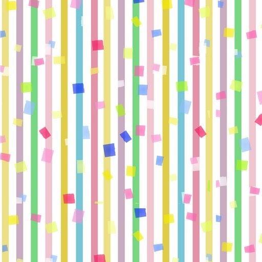 wallpapers colorido plano de - photo #47