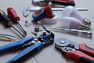 Imagem: SineBahia: 5 vagas em SAJ para eletricista industrial no dia de hoje (01/09)