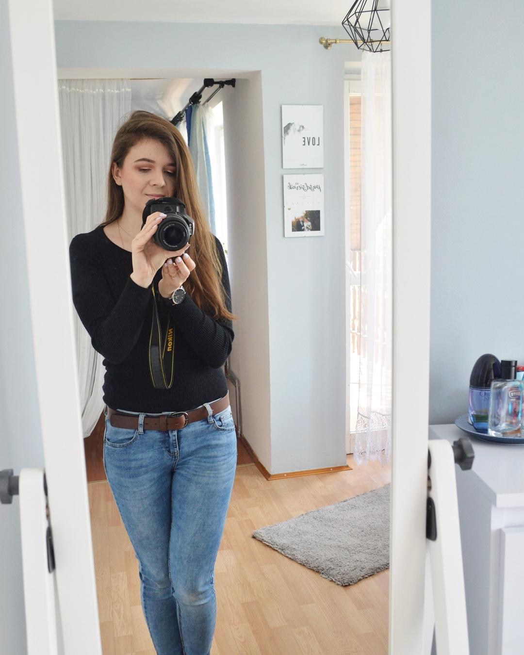 podsumowanie roku, plany i cele delishe blog