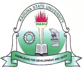 KASU POST-UTME screening exercise for 2020/2021 academic session