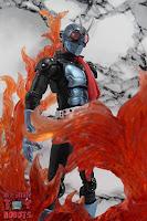 S.H. Figuarts Kamen Rider 1 (THE FIRST Ver.) 25