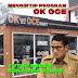 Program Gagal OK OCE Akan Dibawa Ke Tingkat Nasional?