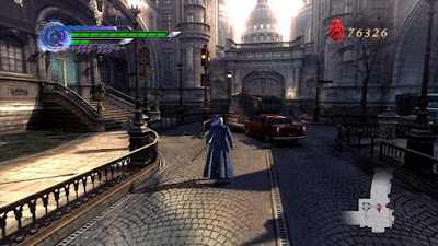 devil-may-cry-4-special-edition-pc-screenshot-www.ovagames.com-1