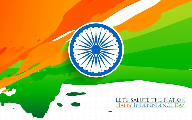 Independence Day Quotes 2019