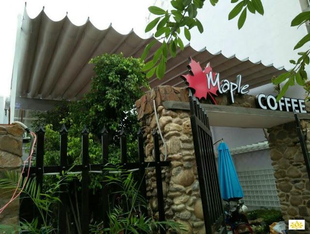 Diễn đàn rao vặt: Lắp đặt mái xếp bạt kéo cafe mẫu 2019 Mai-xep-bat-keo-dep