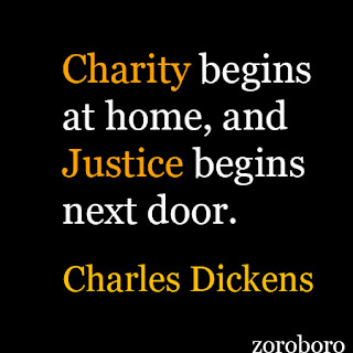 Charles Dickens Best Quotes Of All Time (World's Best-known Fictional Characters) Life Lessons charles dickens books, charles dickens quotes,charles dickens facts,charles dickens oliver twist charles dickens children ,charles dickens short stories ,charles dickens poems  charles dickens movies ,gads hill place,charles dickens short biography,charles dickens books pdf  charles dickens essay,charles dickens the tale of two cities ,biography of charles dickens in 100 words,7 famous quotes charles dickens ,charles dickens books oliver twist ,charles dickens story summary ,charles dickens novel the tale of two cities ,charles dickens books in tamil charles dickens in tamil ,charles dickens books in hindi ,charles dickens in hindi,charles dickens books in gujarati ,influences of charles dickens ,charles dickens essay topics school life of charles dickens ,charles dickens quotes in hindi,charles dickens biography charles dickens children,charles dickens works1,charles dickens facts6,charles dickens quotes8 charles dickens life2,charles dickensinspirational quotes,motivational quotes,positive quotes,inspirational sayings,encouraging quotes,best quotes,inspirational messages,famous quote,uplifting quotes,motivational words,motivational thoughts,motivational quotes for work,inspirational words,inspirational quotes on life,daily inspirational quotes,motivational messages,success quotes,good quotes,best motivational quotes,positive life quotes,daily quotesbest inspirational quotes,inspirational quotes daily,motivational speech,motivational sayings,motivational quotes about life,motivational quotes of the day, daily motivational quotes,inspired quotes,inspirational,positive quotes for the day,inspirational quotations,famous inspirational quotes,inspirational sayings about life,inspirational thoughts,motivational phrases,best quotes about life, inspirational quotes for work,short motivational quotes,daily positive quotes,motivational quotes for successfamous motivational quotes,g