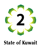 قناة الكويت الثانية بث مباشر - KTV 2 Live