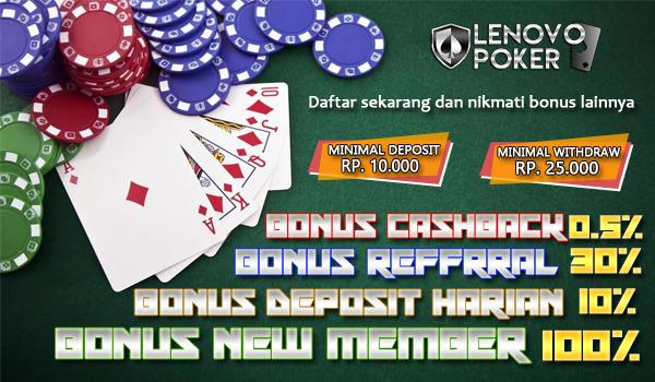 Linkpkr merupakan salah satu situs yang menyediakan Informasi Poker Online Terpercaya dan Judi poker yang ada di indonesia.