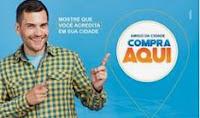 Compra Aqui CDLPL Pontes Lacerda