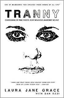 Tranny: Confessions Of Punk Rock's Most Infamous Anarchist Sellout PDF