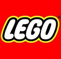 http://www.knowellbuy.com/2019/02/9-best-lego-toys-for-boys.html
