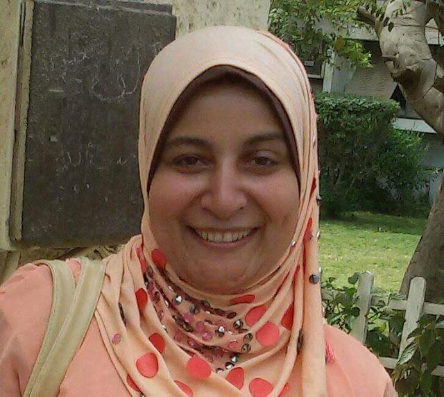 مقالات وحكايات ماما زوزو فى رمضان خواطر جنة