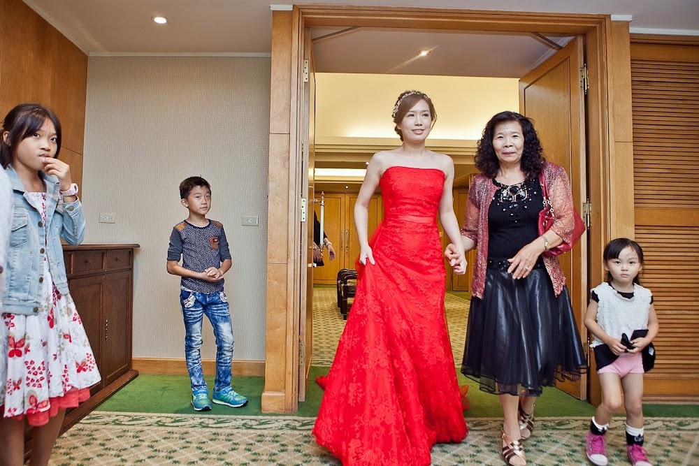 桃園揚昇鄉村桃園婚攝婚禮攝影 推薦婚禮