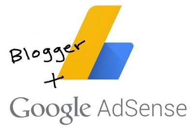 Solucion del error al guardar el codigo de Adsense en Blogger