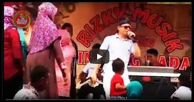 Vidio, Lirik Lagu JURAGAN EMPANG - Asep AS BP 3 Indosiar