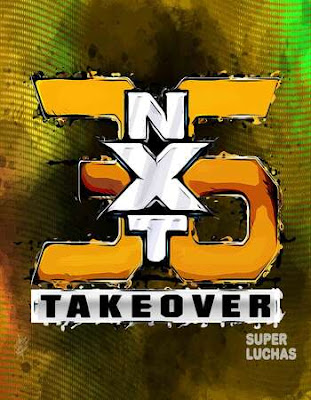 WWE NXT TakeOver 36 (2021) 22 August 720p | 480p WEBRip 1.1Gb | 600Mb x264