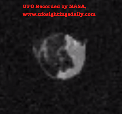 december 21 nasa secret - photo #47