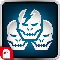 shadowgun dead zone android news fr