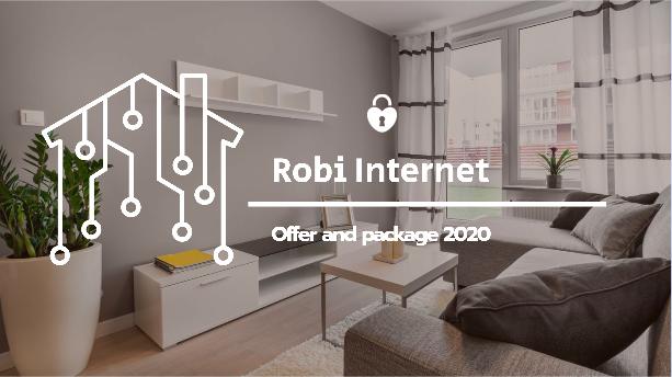 Robi internet offer_Robi mb offer_Robi net offer