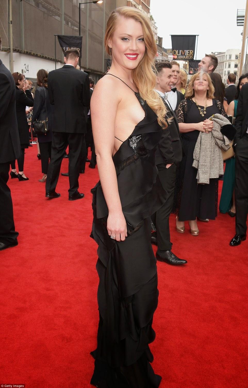 Cleavage Kimberley Walsh nudes (37 foto and video), Ass, Sideboobs, Boobs, in bikini 2015