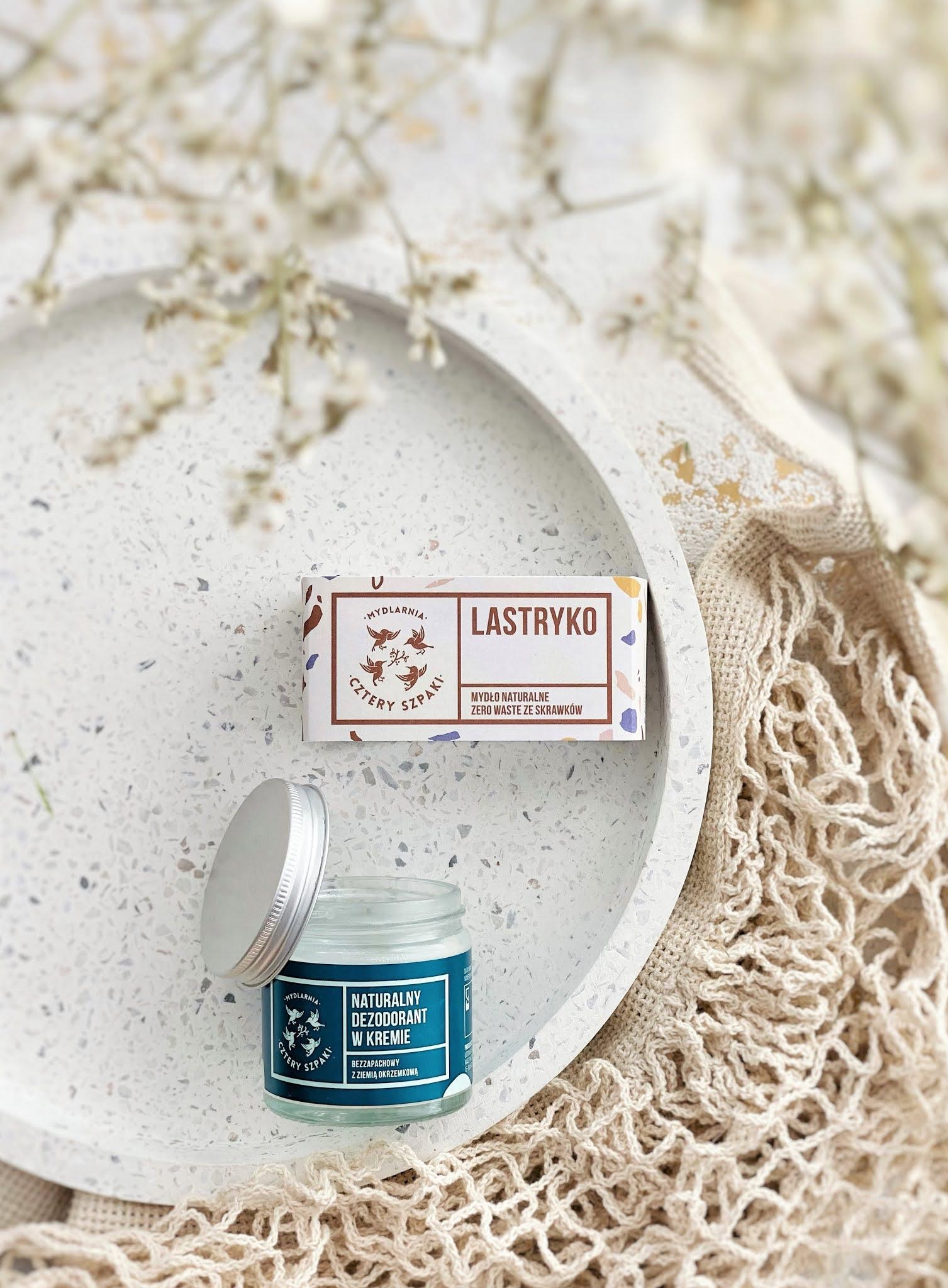 naturalny-dezodorant-w-kremie-4-szpaki
