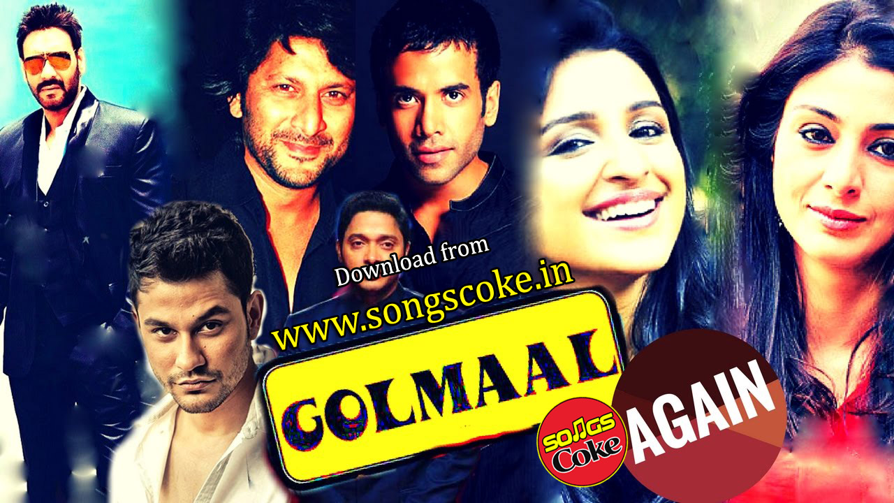 Download Golmaal Again (2017) Hindi Movie(480p).mp4