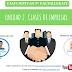 Diapositivas 2º bachillerato. Economía empresa. Tema 2: clases de empresas