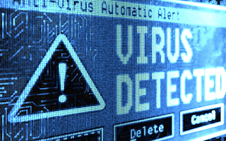 virus,what is a virus,what is virus,what are virus?,viruses,what is malware?,computer virus,what is a virus ?,what is a virus?,what is virus?,virus (type of infectious agent),what is the zika virus,what is computer virus,what is virus in biology,what is a cold,what is computer viruses,what it feels like to get a computer virus,antivirus,a virus,what is,what are malwares,what are viruses,