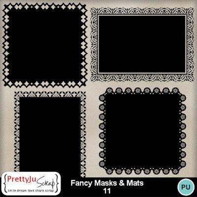 https://www.mymemories.com/store/display_product_page?id=PJJV-EP-1908-166639&r=PrettyJu_Scrap