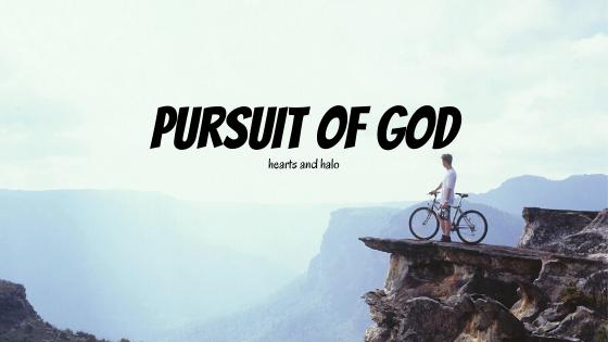 Pursuit-Of-God