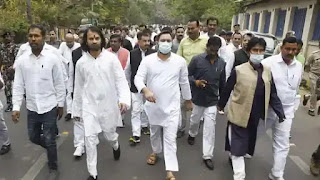 rjd-protestmarch-to-bihar-assembly